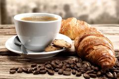 SOFI-CAFE-immagine-1