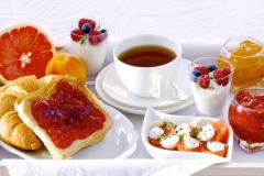 SOFI-CAFE-immagine-3